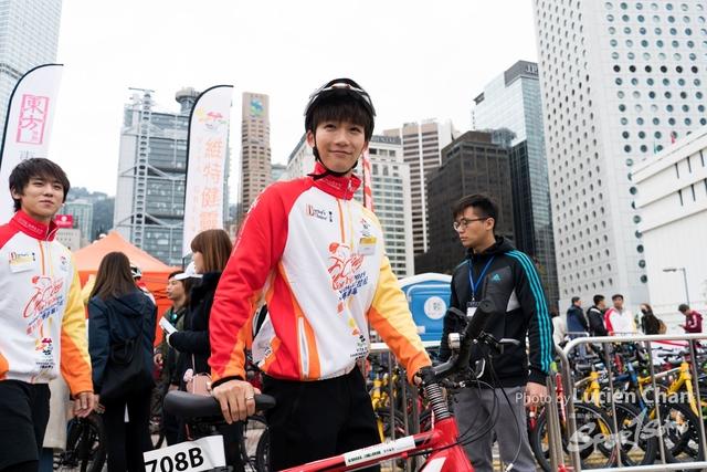 2019-02-24 Vita Green Cycling for Health Marathon Challenge 2019-549