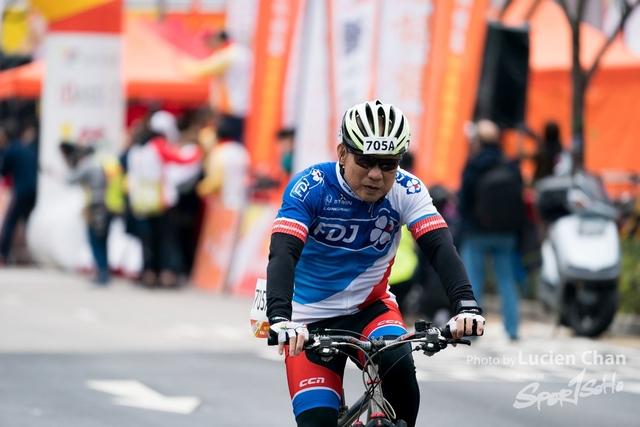 2019-02-24 Vita Green Cycling for Health Marathon Challenge 2019-569
