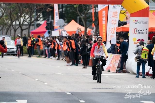 2019-02-24 Vita Green Cycling for Health Marathon Challenge 2019-570