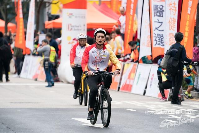 2019-02-24 Vita Green Cycling for Health Marathon Challenge 2019-578