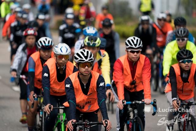 2019-02-24 Vita Green Cycling for Health Marathon Challenge 2019-583