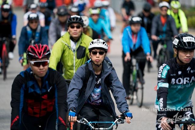 2019-02-24 Vita Green Cycling for Health Marathon Challenge 2019-587