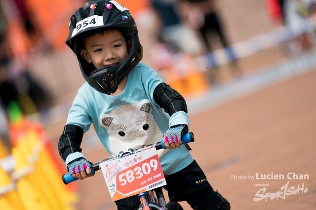 2019-02-24 Vita Green Cycling for Health Marathon Challenge 2019-593