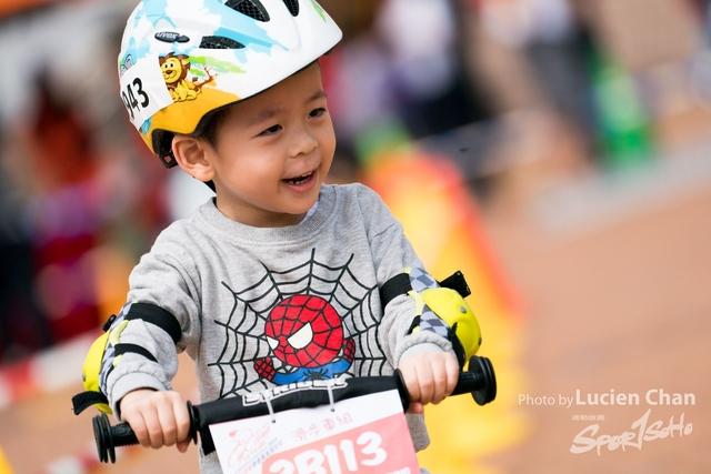 2019-02-24 Vita Green Cycling for Health Marathon Challenge 2019-595