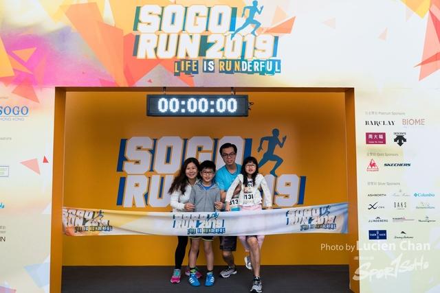 2019-03-03 SOGO run-105