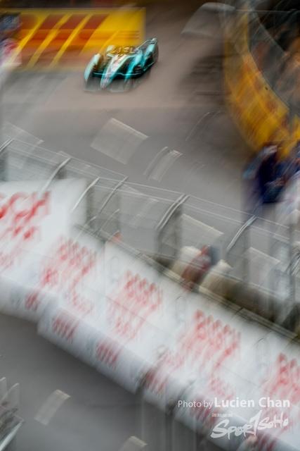 2019-03-10 ABB Formula E Hong Kong-119