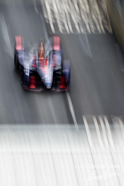 2019-03-10 ABB Formula E Hong Kong-123