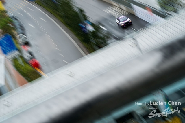 2019-03-10 ABB Formula E Hong Kong-131