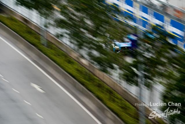 2019-03-10 ABB Formula E Hong Kong-133