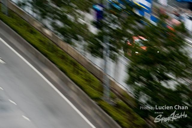 2019-03-10 ABB Formula E Hong Kong-135