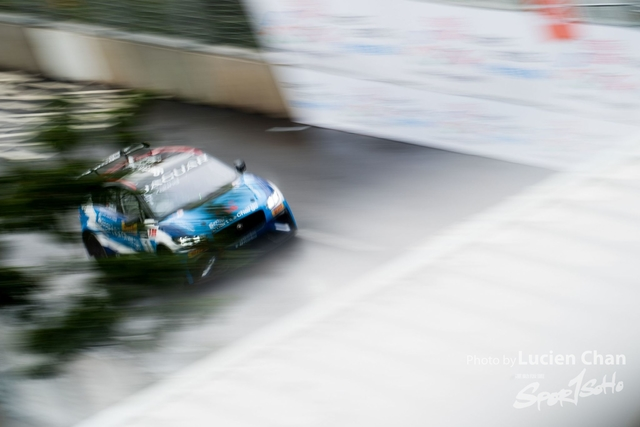 2019-03-10 ABB Formula E Hong Kong-140