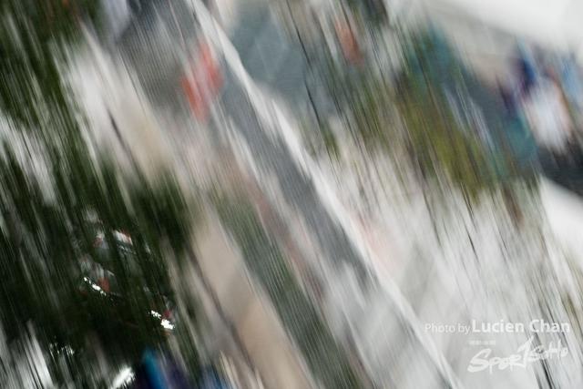 2019-03-10 ABB Formula E Hong Kong-149