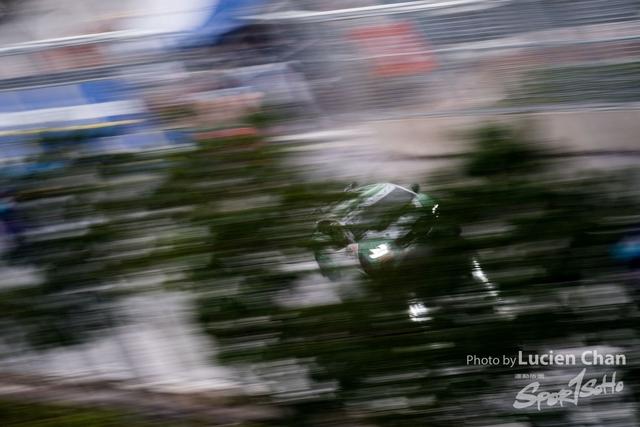 2019-03-10 ABB Formula E Hong Kong-156