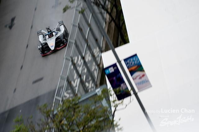 2019-03-10 ABB Formula E Hong Kong-161