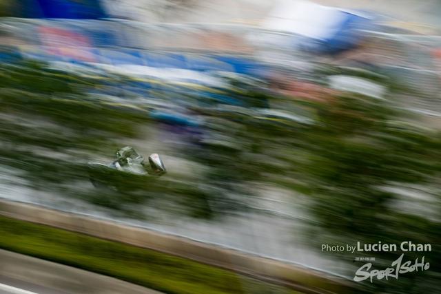 2019-03-10 ABB Formula E Hong Kong-165