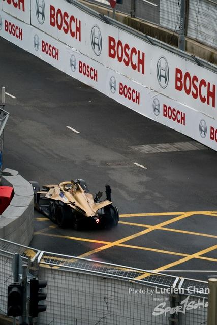 2019-03-10 ABB Formula E Hong Kong-232