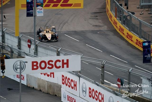 2019-03-10 ABB Formula E Hong Kong-233