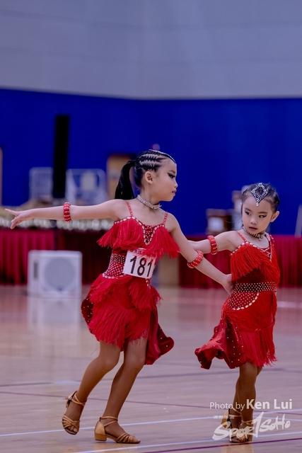 20190310 Dance 1002