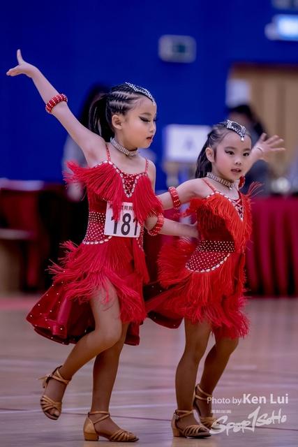 20190310 Dance 1003