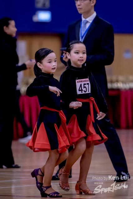 20190310 Dance 1009