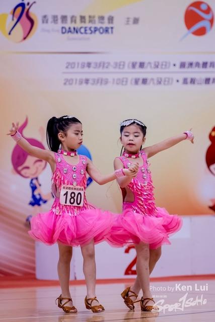 20190310 Dance 1011