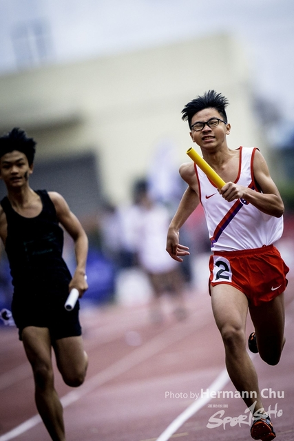 2019 0308 D1 Athletic Meet FINAL-05530