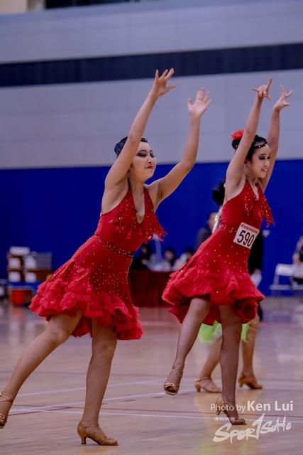 20190310 Dance 1775