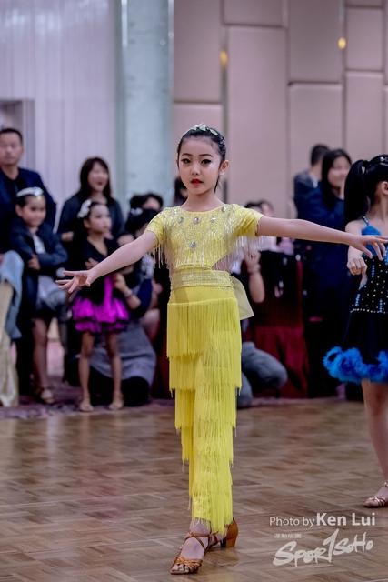 20190317 Dance 1006