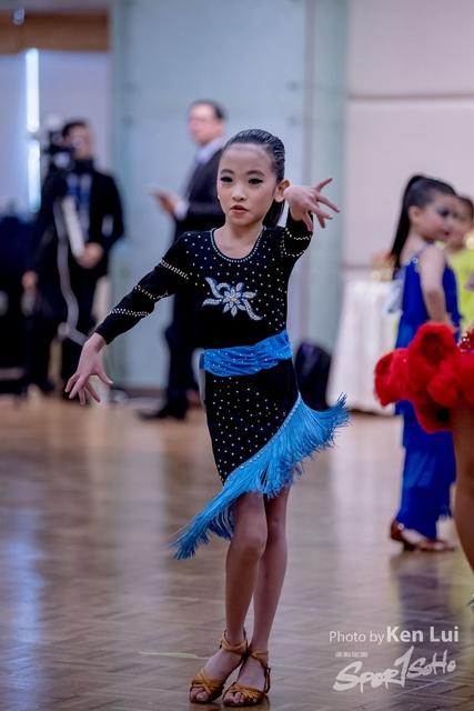 20190317 Dance 1007