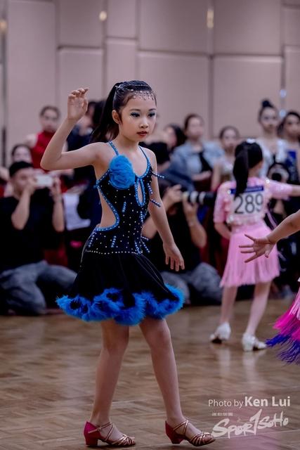 20190317 Dance 1014