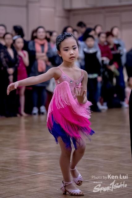 20190317 Dance 1015