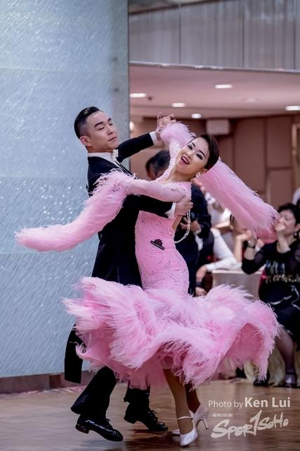 20190317 Dance 2005
