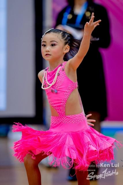 20190413 Dance 1010