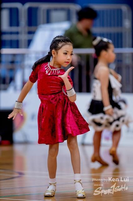 20190413 Dance 1013
