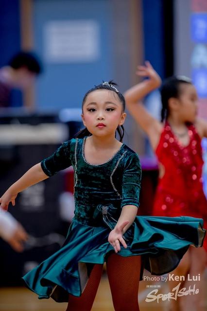 20190413 Dance 1016