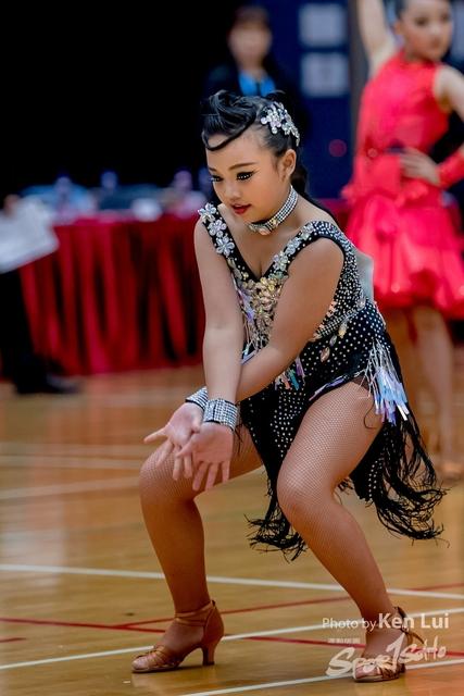 20190413 Dance 1577