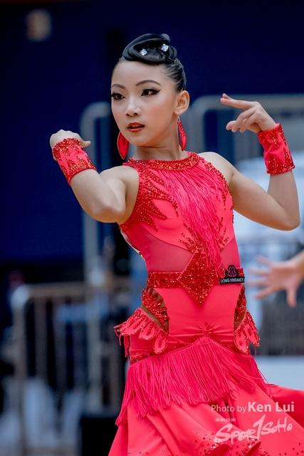 20190413 Dance 1579