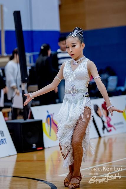 20190413 Dance 1580