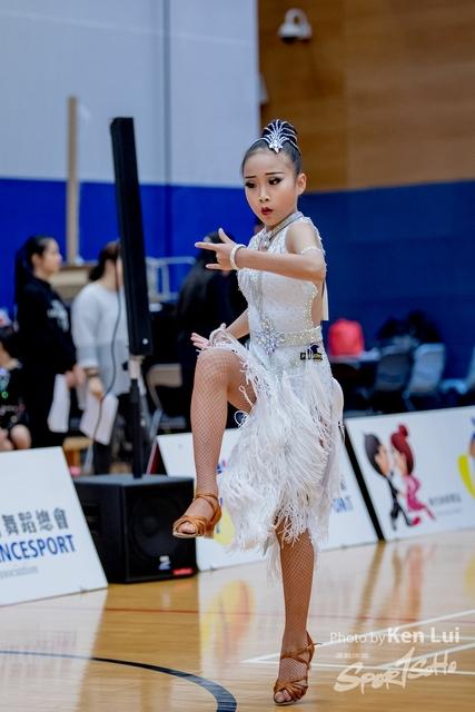 20190413 Dance 1581