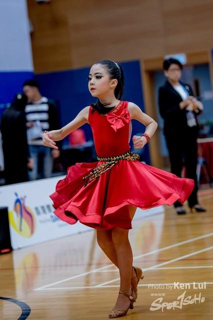 20190413 Dance 1582