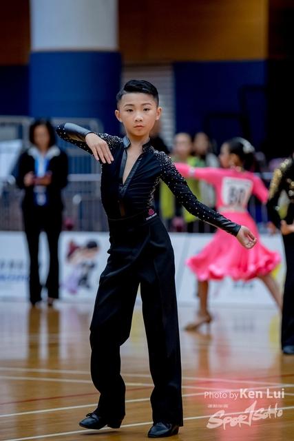 20190413 Dance 1584