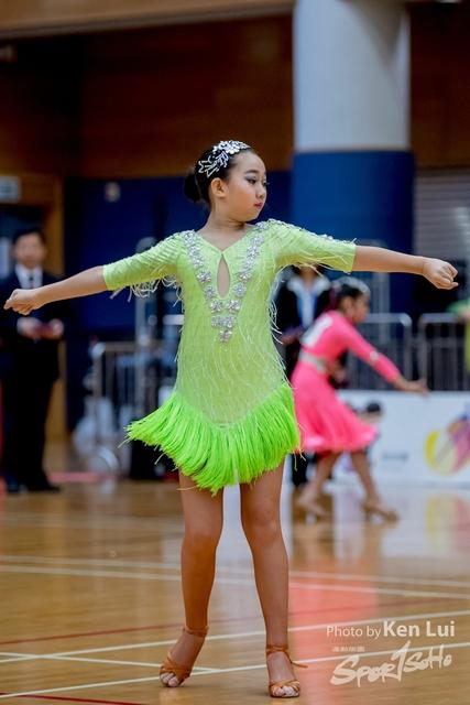 20190413 Dance 1586