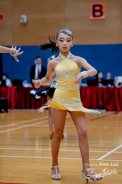 20190413 Dance 1588