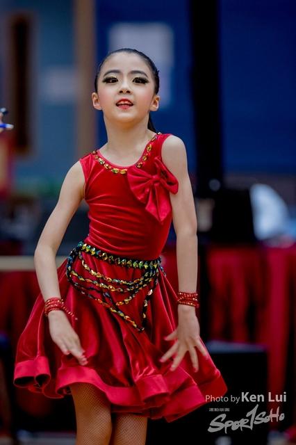20190413 Dance 1590