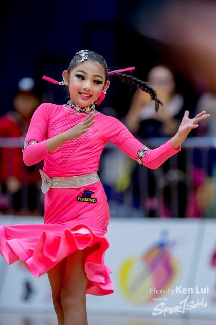 20190413 Dance 1591