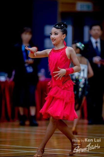 20190413 Dance 1594