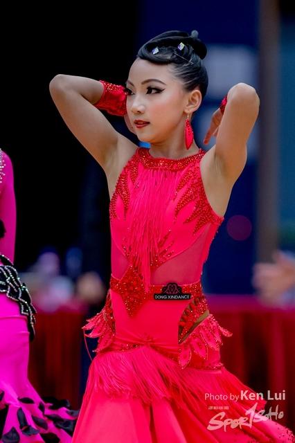 20190413 Dance 1595