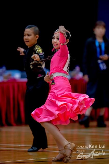20190413 Dance 1597