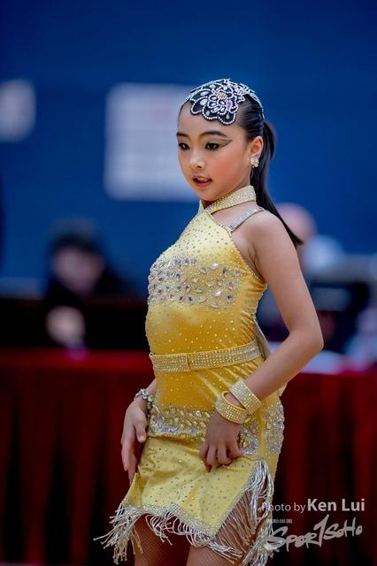 20190413 Dance 1603