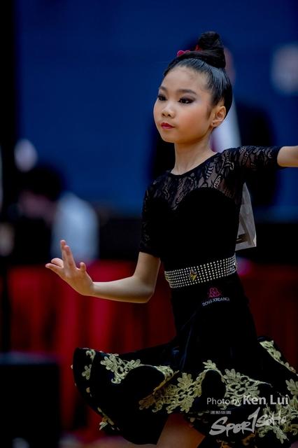 20190413 Dance 1604